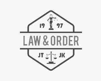 https://www.phc.asia/wp-content/uploads/2017/04/award-logo-4-grey.jpg