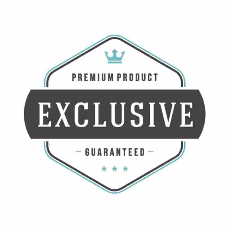 https://www.phc.asia/wp-content/uploads/2017/04/client-logo-2-black.jpg